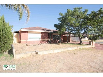 Propertyfor sale in Alexander Heights