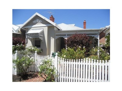 Property for rent in Subiaco : http://www.liquidproperty.net.au/