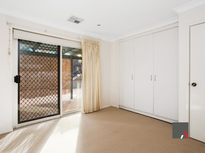 Property for rent in Claremont : Abel Property