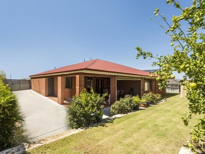 Property for sale in Henley Brook : Abel Property