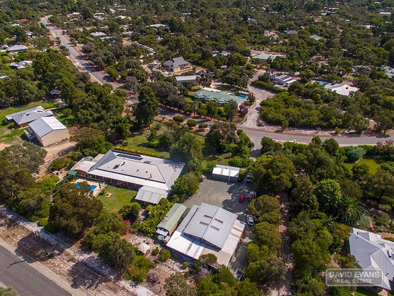 Property for sale in Casuarina