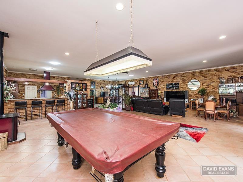 Property for sale in Casuarina : David Evans Rockingham