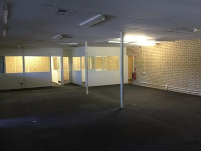 Property For Lease in Welshpool