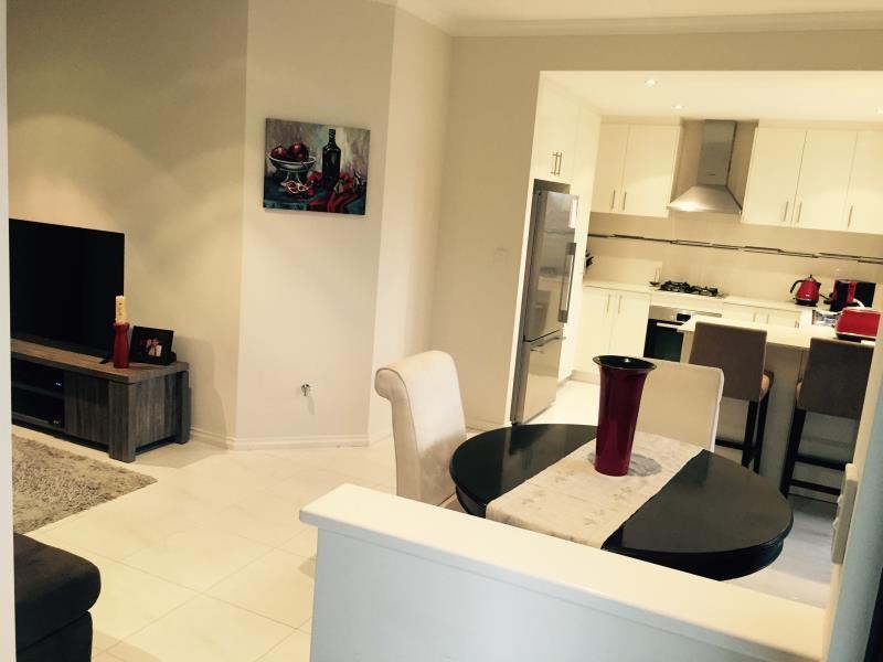 Property for rent in Balcatta