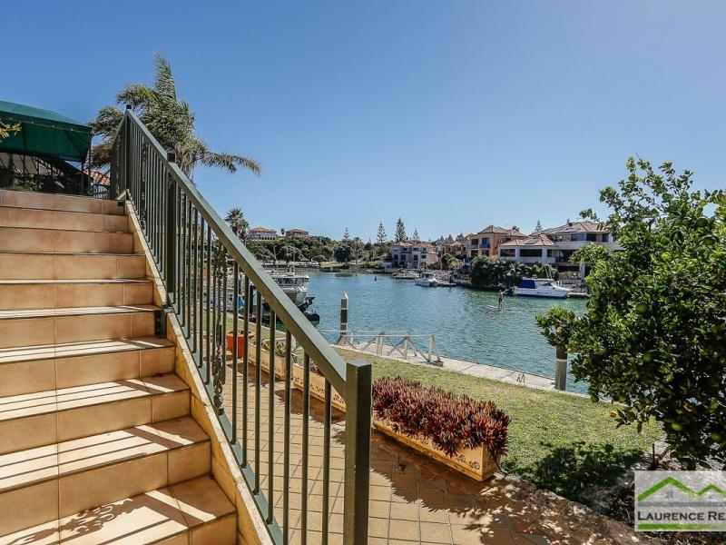Property for sale in Mindarie : Laurence Realty North