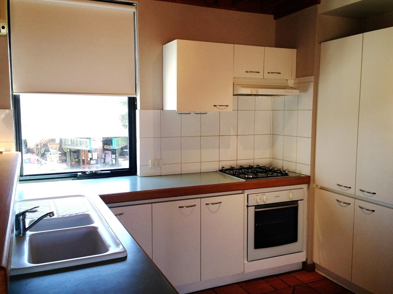 Property for rent in Highgate : Vibe Property Solutions