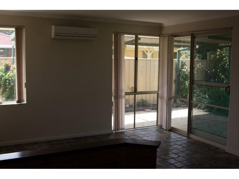 Property for rent in Seville Grove