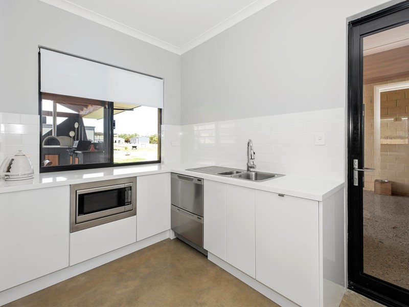 Property for sale in Serpentine