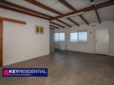 Property for rent in Quinns Rocks : Key Residential