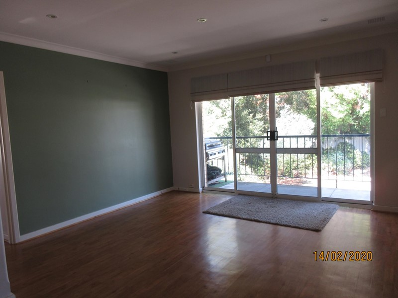 Property for sale in Mount Lawley : <%=Config.WebsiteName%>