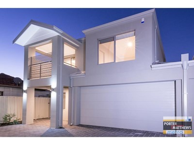 Property for sale  in Rivervale