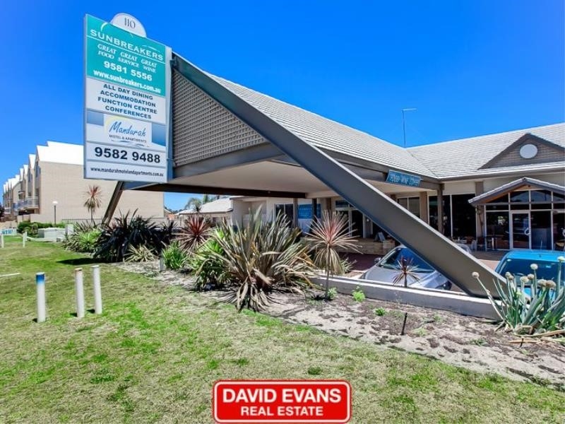 Property for sale in Mandurah