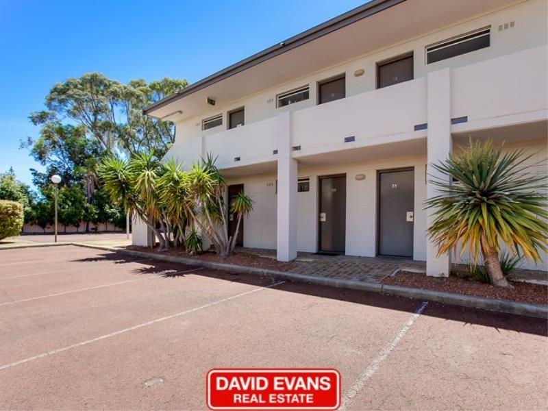Property for sale in Mandurah : David Evans Rockingham