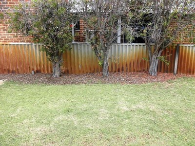 Property for rent in Maylands : Vibe Property Solutions