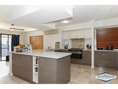 Property for sale in Yangebup