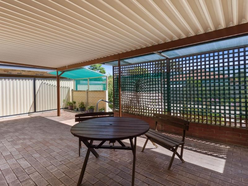 Property for sale in Bassendean : REMAX Torrens WA