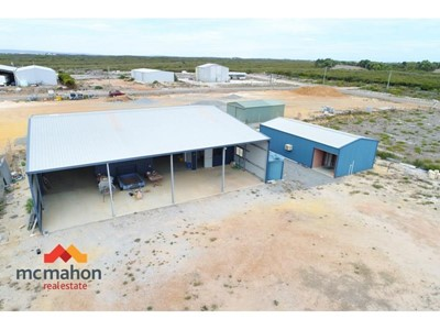 Property for sale in Green Head : McMahon Real Estate