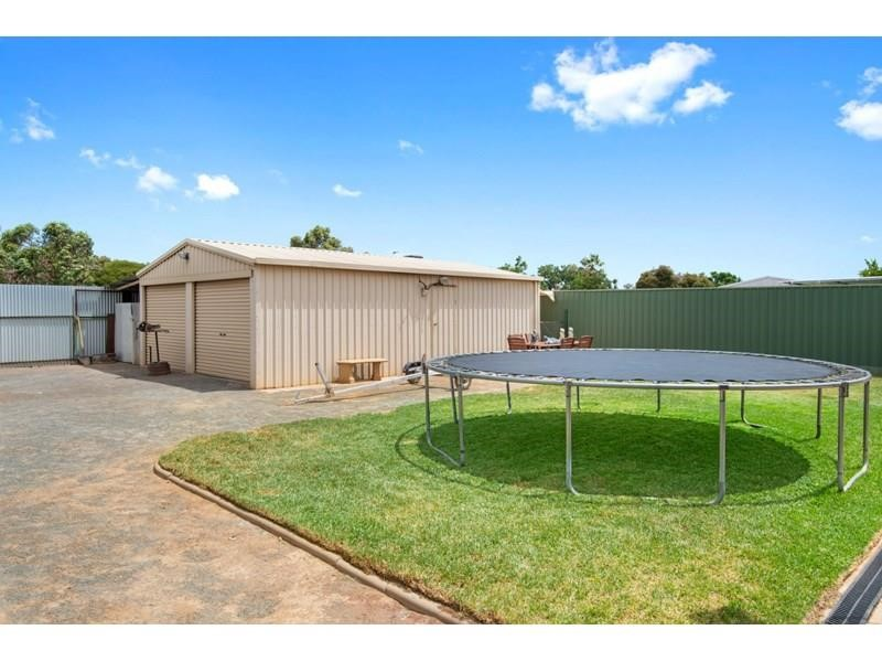 Property for sale in Victory Heights : Kalgoorlie Metro Property Group