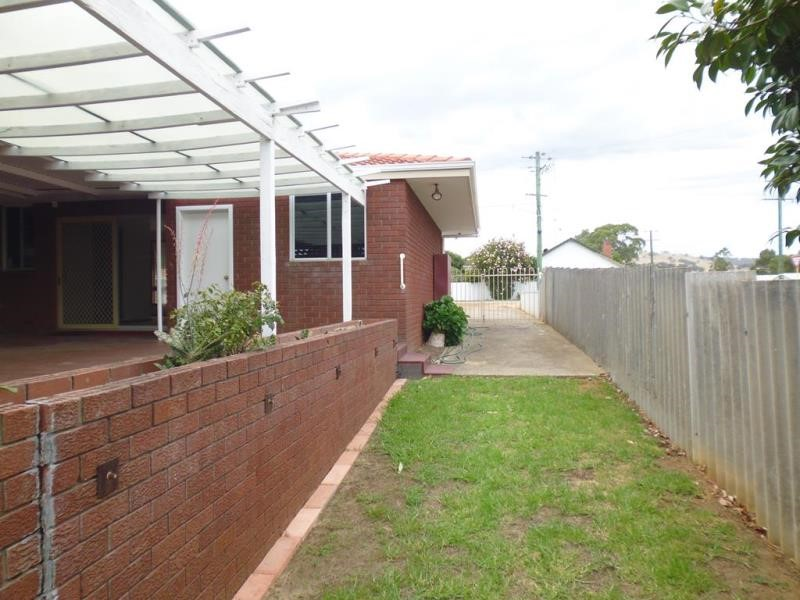 Property for rent in Brunswick : Dad Realty