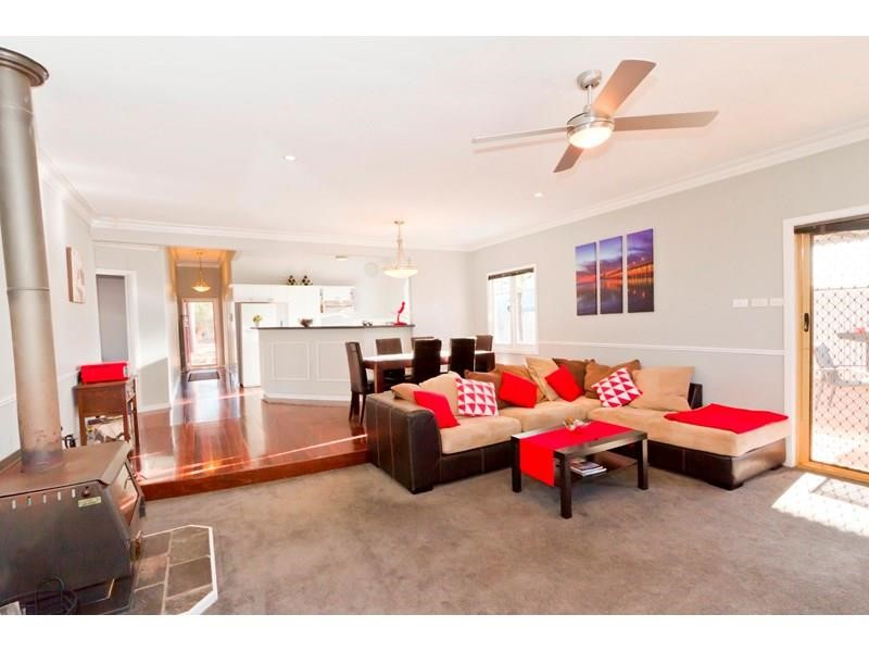 Property for rent in Boulder : Kalgoorlie Metro Property Group