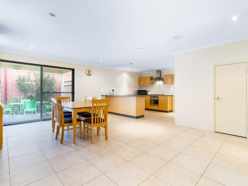 Property for rent in Cannington