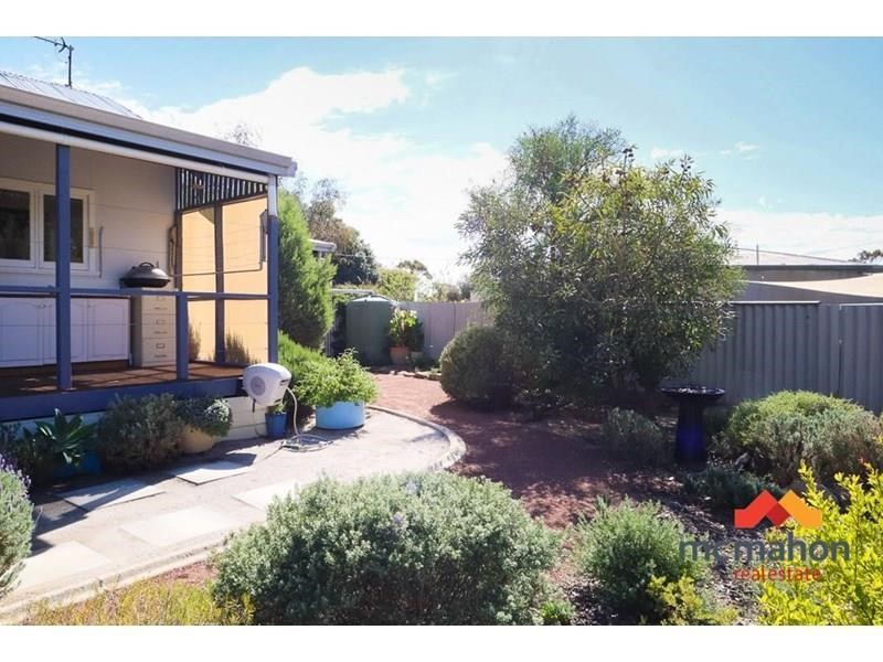 Property for sale in Quairading : McMahon Real Estate