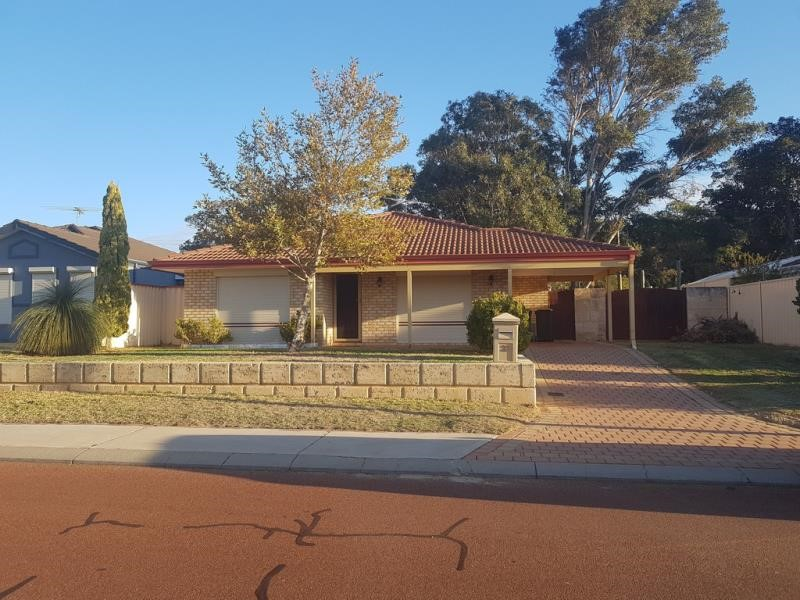 Property for rent in Jane Brook