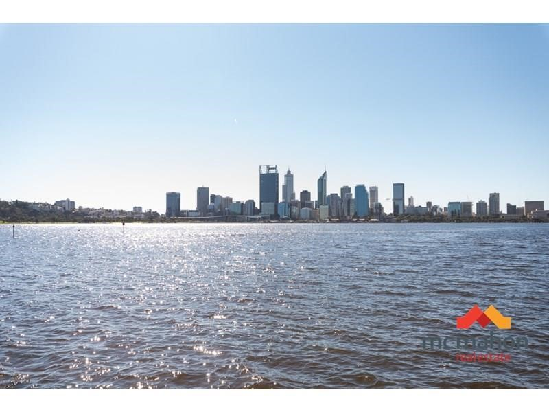 Property for sale in South Perth : McMahon Real Estate