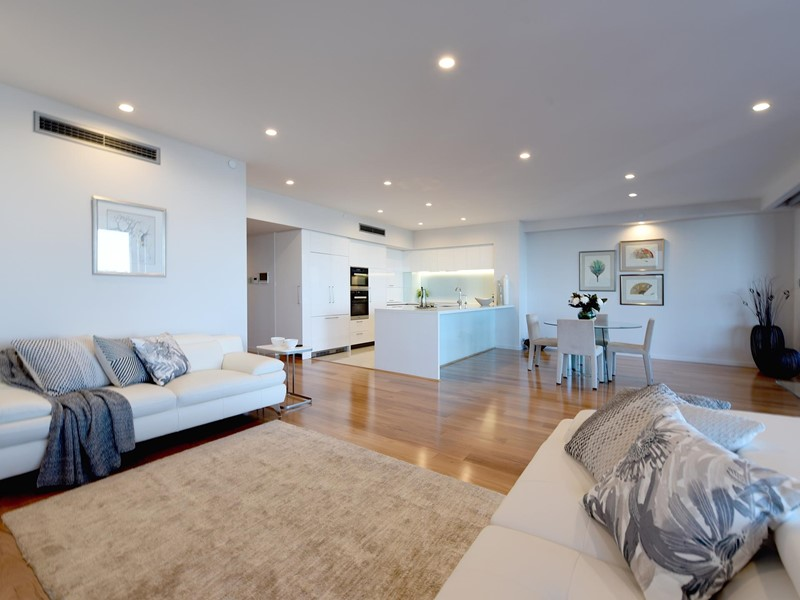Property for sale in East Perth