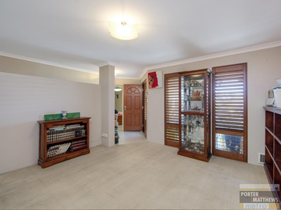 Property for sale in Maida Vale : Porter Matthews Metro Real Estate