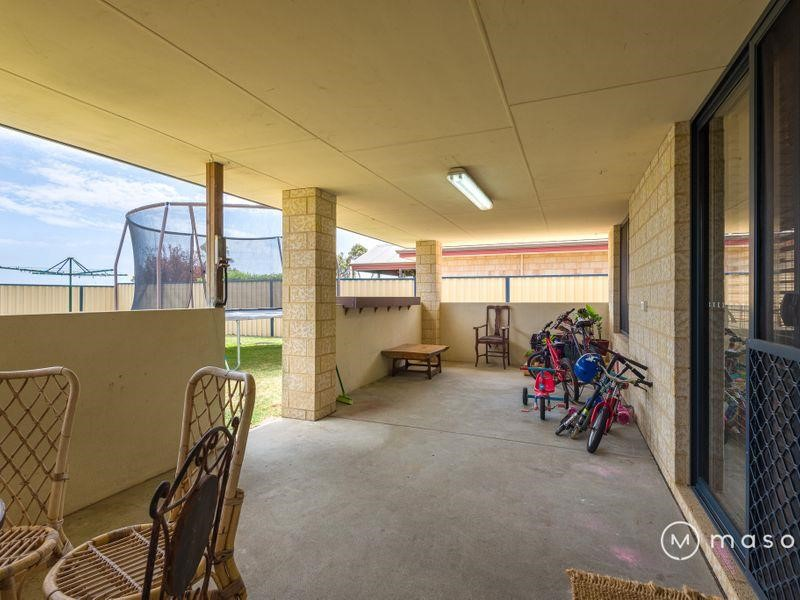 Property For Sale in Mckail