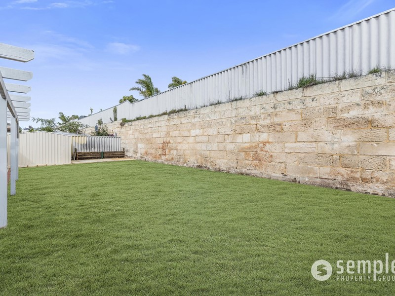 Property for rent in Orelia