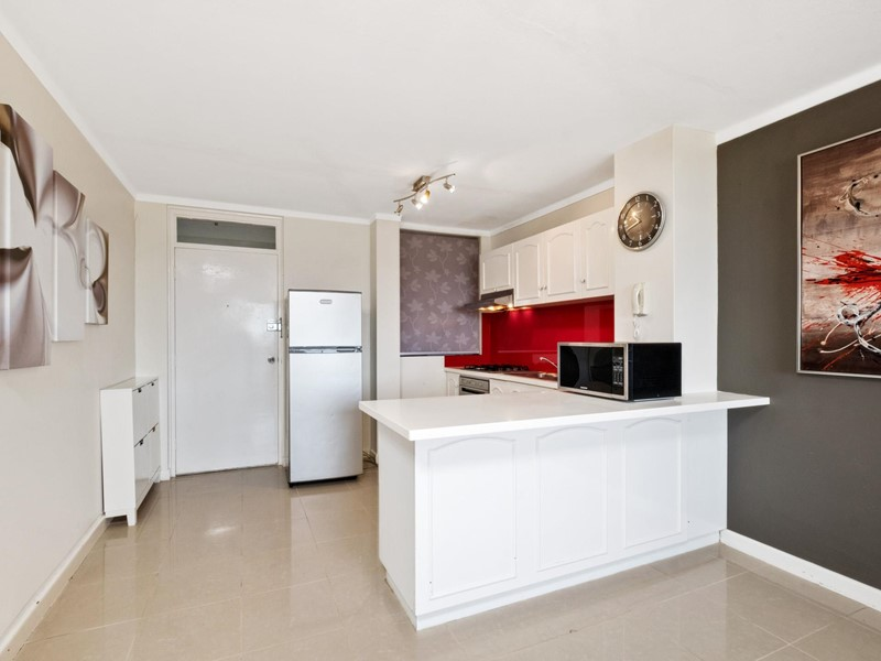 Property for sale in South Perth : Porter Matthews Metro Real Estate
