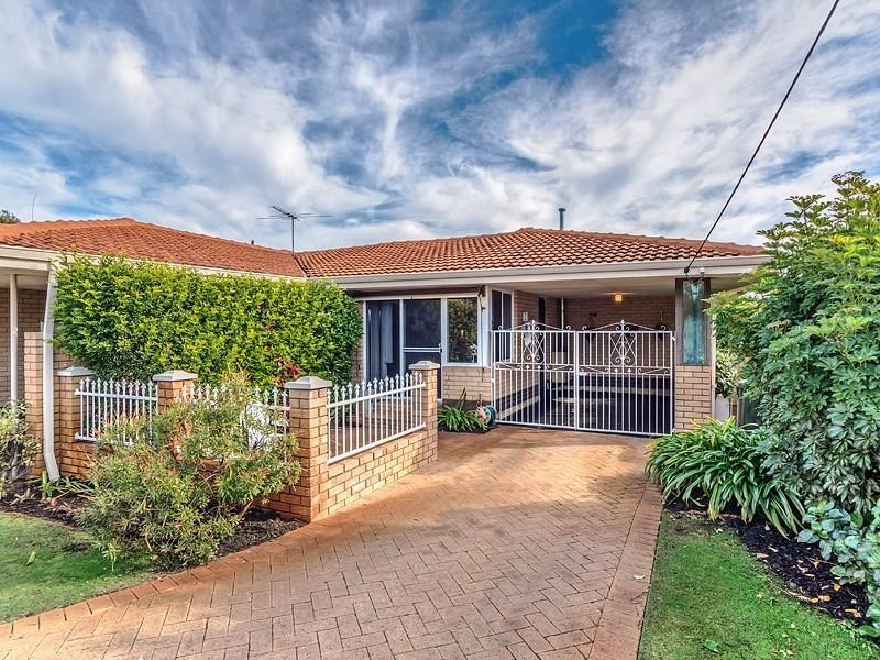 6B Ripple Way, Bateman