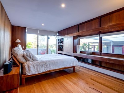 Property for sale in Mount Claremont : Abel Property