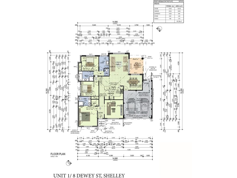 Property for sale in Shelley