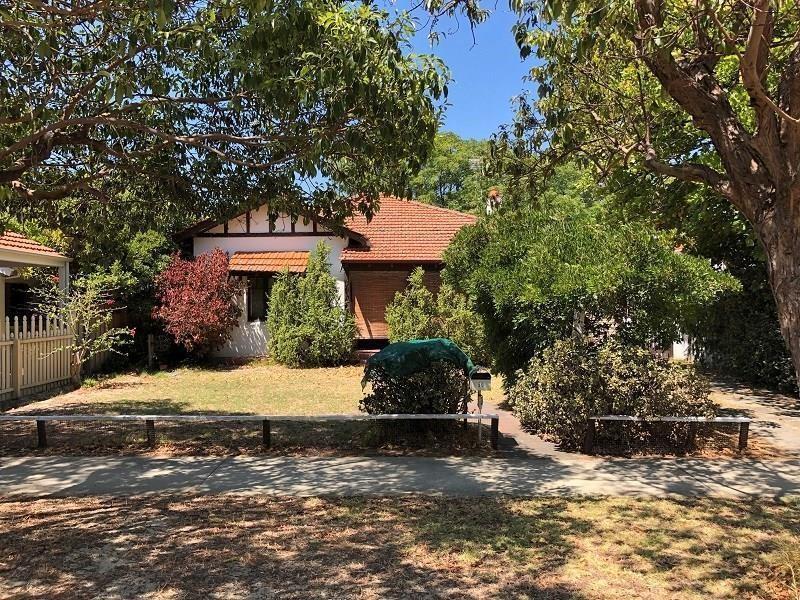 Property for sale in Nedlands : Kempton Azzopardi