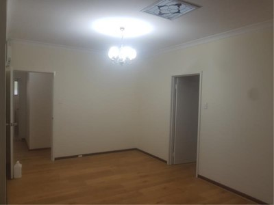 Property for rent in Cannington : Southside Realty