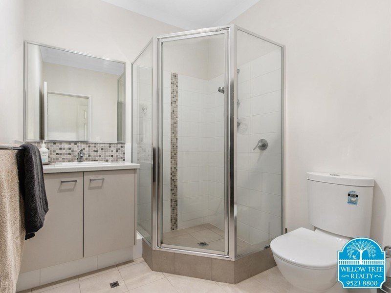 Property for sale in Waikiki : Willow Tree Realty