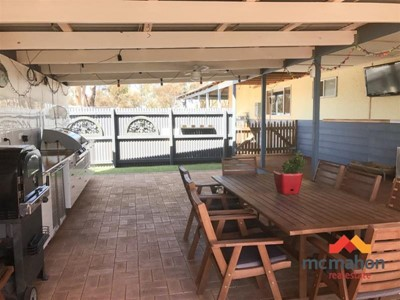Property for sale in Southern Cross : McMahon Real Estate