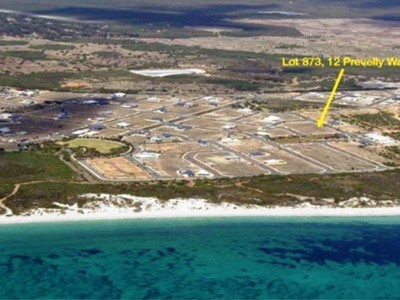 Property for sale in Jurien Bay