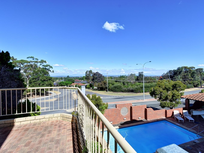 Property available now in Dianella : Seniors Own Real Estate