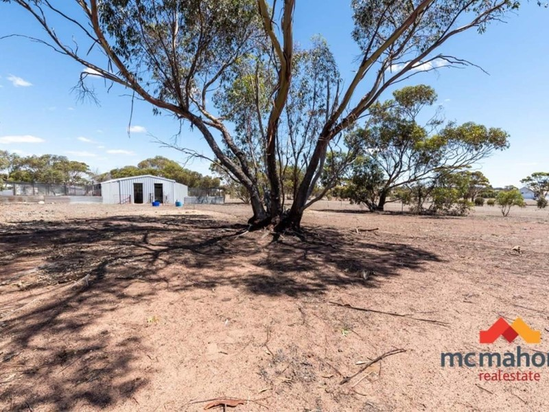 Property for sale in Dumbleyung : McMahon Real Estate