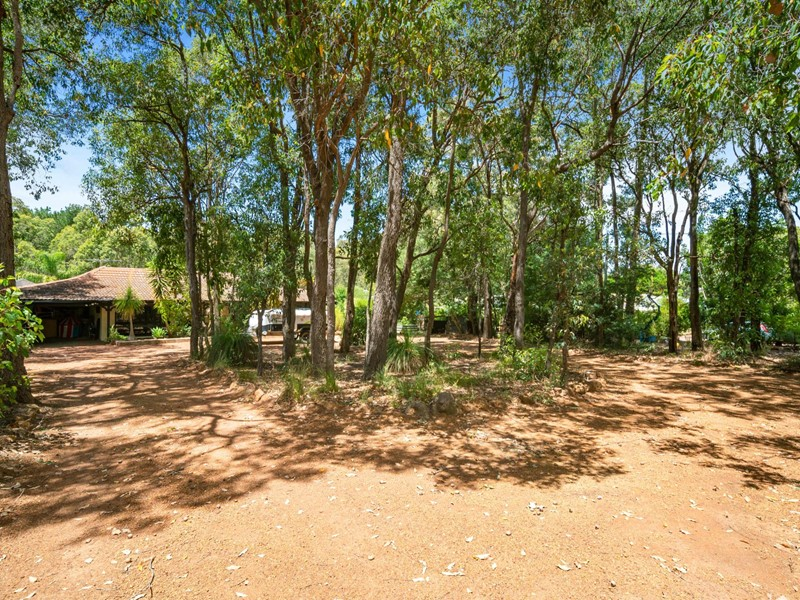 Property for sale in Mount Helena