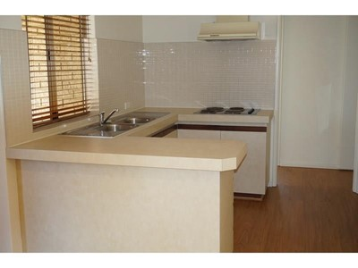 Property for rent in Joondanna : BOSS Real Estate