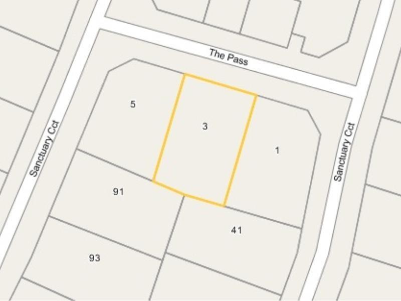 Property for sale in Dawesville : David Evans Rockingham