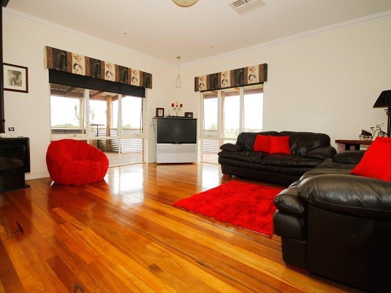 Property for sale in Jandakot