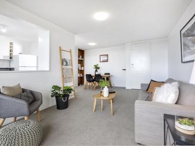 Property for sale in Glendalough