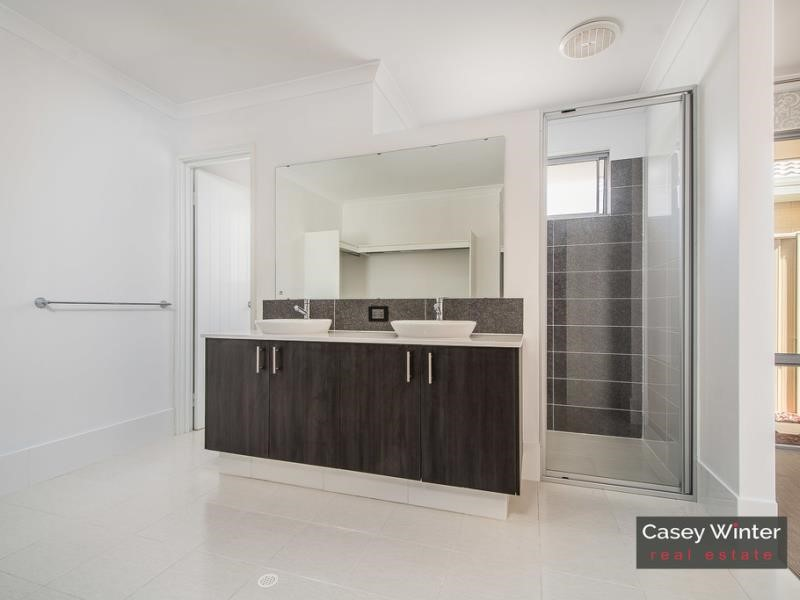 Property for rent in Burns Beach