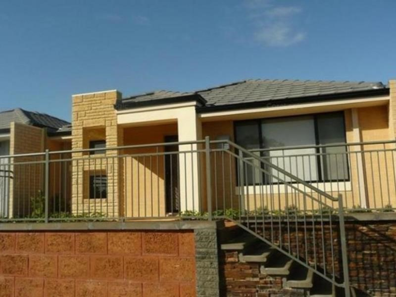 Property for rent in Ellenbrook